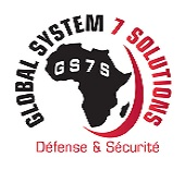 gs7solutions